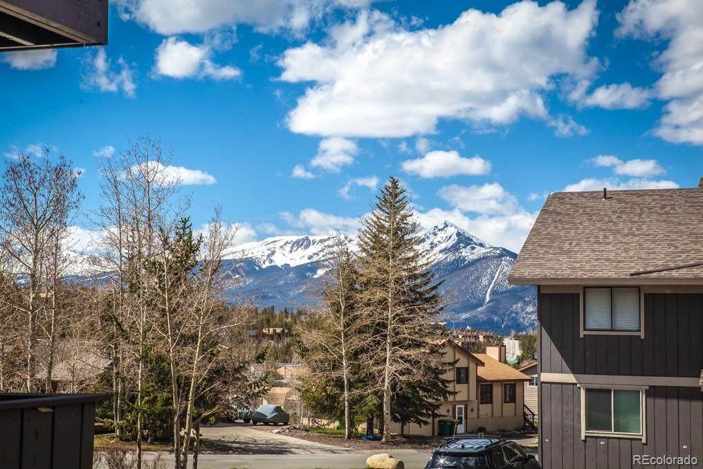 983 Straight Creek Drive - Photo 1