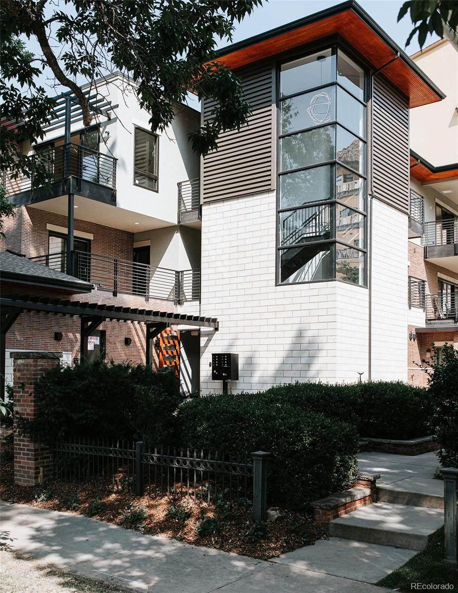 310 Olive Street - Photo 1