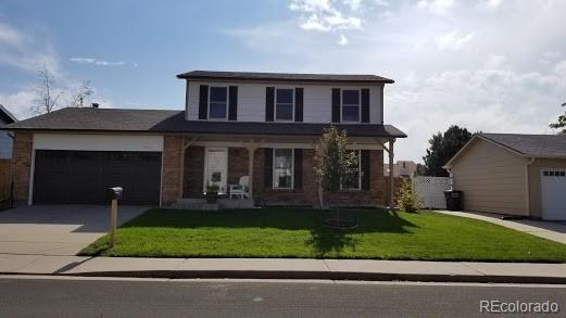 2662 Ridge Drive, Broomfield, CO 80020 (#5356690) :: Colorado Home Finder Realty