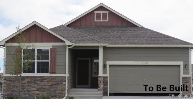 531 El Diente Avenue, Severance, CO 80550 (#5364118) :: Wisdom Real Estate
