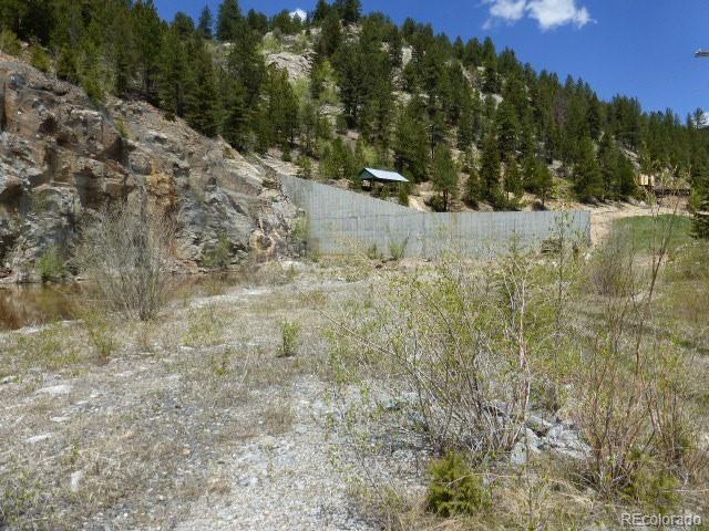 200 Clear Creek Street, Black Hawk, CO 80422 (#5367261) :: The Peak Properties Group