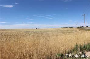 49950 Antelope Drive East, Bennett, CO 80102 (#5377068) :: The Heyl Group at Keller Williams