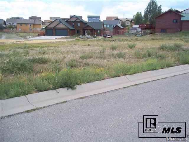 281 Harvest Drive, Hayden, CO 81639 (MLS #5381904) :: 8z Real Estate