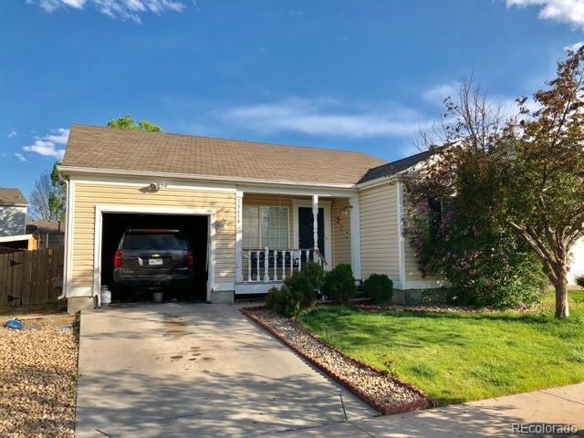 15614 E 51st Place, Denver, CO 80239 (#5390276) :: Wisdom Real Estate