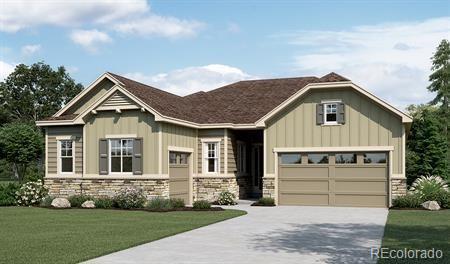 23702 E Calhoun Avenue, Aurora, CO 80016 (MLS #5407431) :: 8z Real Estate