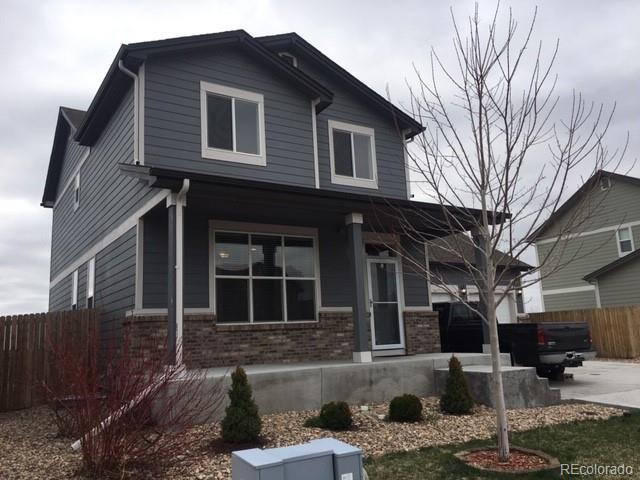 1814 Basil Street, Strasburg, CO 80136 (MLS #5412239) :: 8z Real Estate