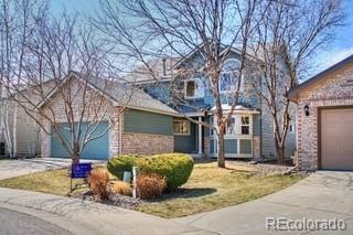 6859 Lupine Way, Arvada, CO 80007 (#5413568) :: The Pete Cook Home Group