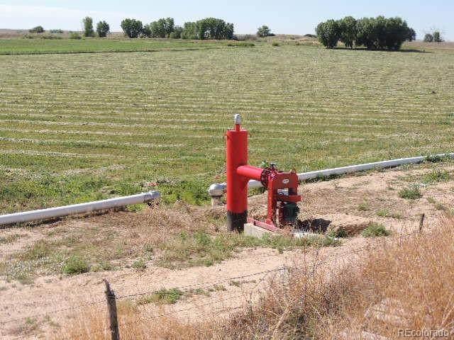 30505 County Road 13.5, Manzanola, CO 81058 (#5421847) :: The DeGrood Team
