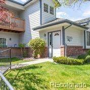 11045 Huron Street #605, Northglenn, CO 80234 (#5428359) :: The Griffith Home Team