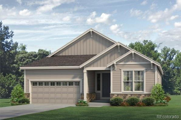 531 Country Road, Berthoud, CO 80513 (#5429741) :: The City and Mountains Group