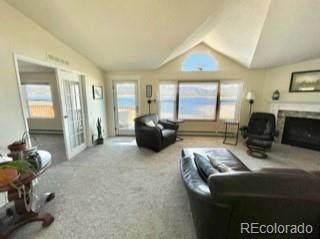 92 County Road 4057, Granby, CO 80446 (#5436199) :: Wisdom Real Estate