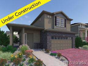 12883 Tamarac Way, Thornton, CO 80602 (#5438438) :: The Healey Group