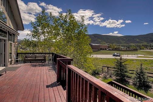 153 Landon Lane, Dillon, CO 80435 (#5439337) :: The HomeSmiths Team - Keller Williams