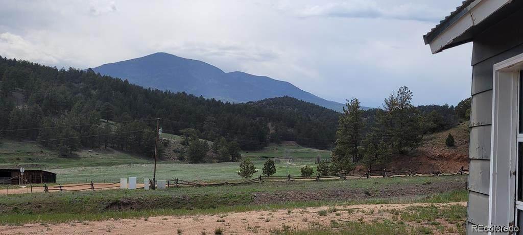 27020 County Road 2 - Photo 1