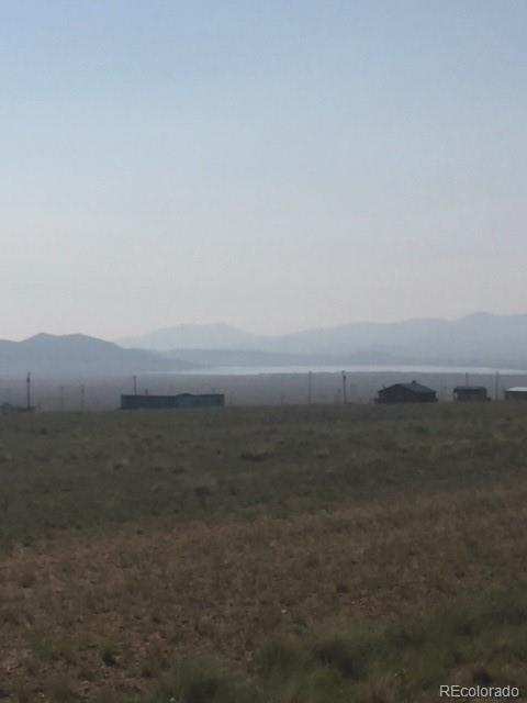 127 El Paso Drive, Hartsel, CO 80449 (MLS #5464171) :: 8z Real Estate