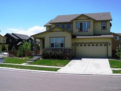 10469 Sedalia Street, Commerce City, CO 80022 (#5472112) :: The Peak Properties Group