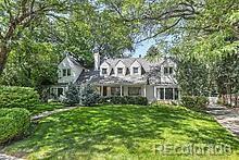 311 Jersey Street, Denver, CO 80220 (#5477479) :: Ben Kinney Real Estate Team