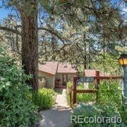78 Pine Road, Golden, CO 80401 (#5478480) :: Wisdom Real Estate