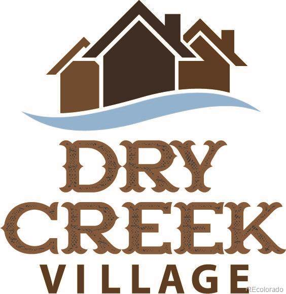 891 S Dry Creek South Road, Hayden, CO 81639 (#5479206) :: The DeGrood Team