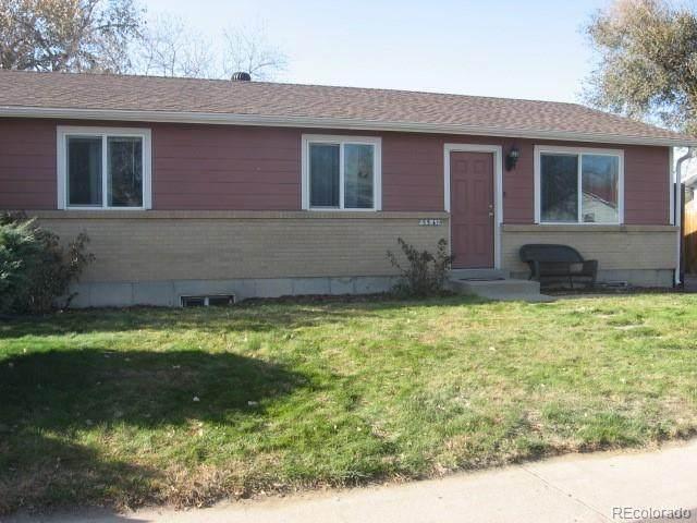5541 Billings Street, Denver, CO 80239 (#5483603) :: The DeGrood Team