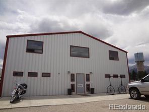 27995 Cr 317, Buena Vista, CO 81211 (#5488105) :: Wisdom Real Estate