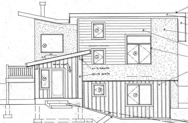 783 Dixon Road, Boulder, CO 80302 (MLS #5512593) :: 8z Real Estate