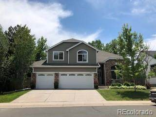 10130 W 101st Drive, Westminster, CO 80021 (#5528946) :: HergGroup Colorado