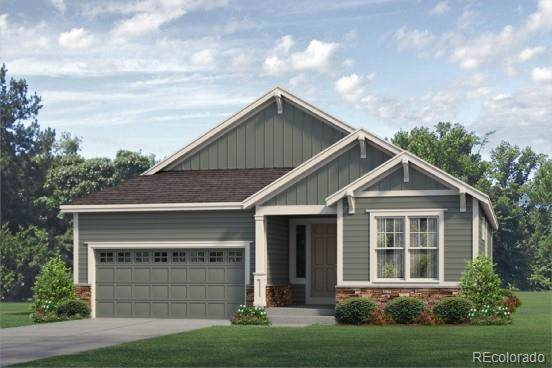 603 Ranchhand Drive, Berthoud, CO 80513 (#5534591) :: The DeGrood Team