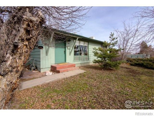 1165 Grape Avenue, Boulder, CO 80304 (MLS #5539393) :: 8z Real Estate