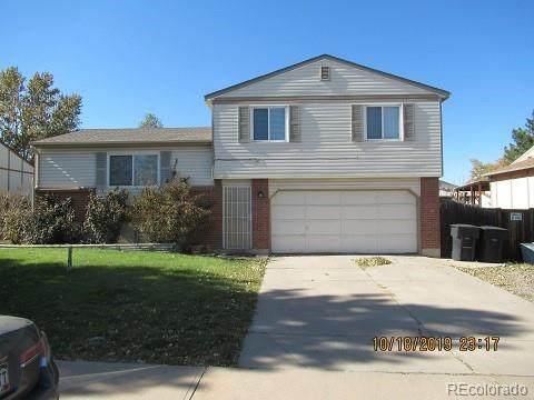12277 Birch Street, Thornton, CO 80241 (MLS #5541402) :: Re/Max Alliance