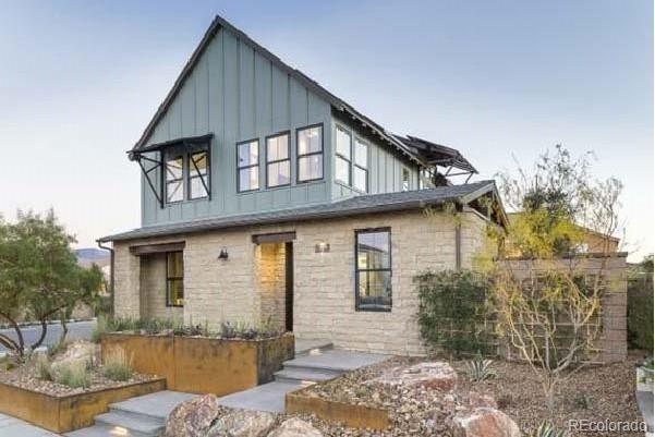 9382 E Jewell Circle, Denver, CO 80231 (#5547698) :: Mile High Luxury Real Estate