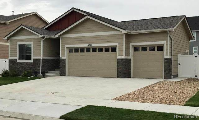 5480 Caribou Drive, Frederick, CO 80504 (#5552379) :: The Healey Group