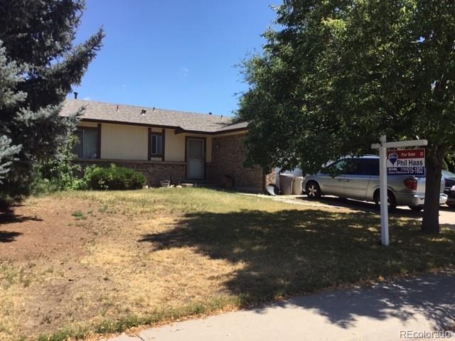 1844 S Granby Street, Aurora, CO 80012 (MLS #5556074) :: 8z Real Estate
