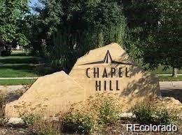 126 Chapel Hill Circle, Brighton, CO 80601 (#5561416) :: The Heyl Group at Keller Williams