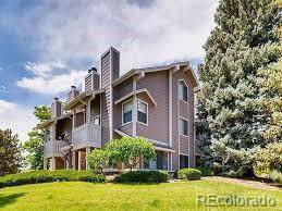 4310 S Andes Way #202, Aurora, CO 80015 (#5582243) :: The Heyl Group at Keller Williams
