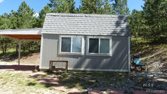 507 Kankakee Road, Silver Cliff, CO 81252 (#5600046) :: The DeGrood Team