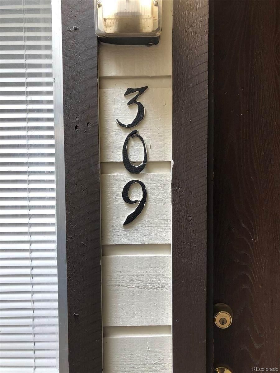 14896 2nd Avenue - Photo 1