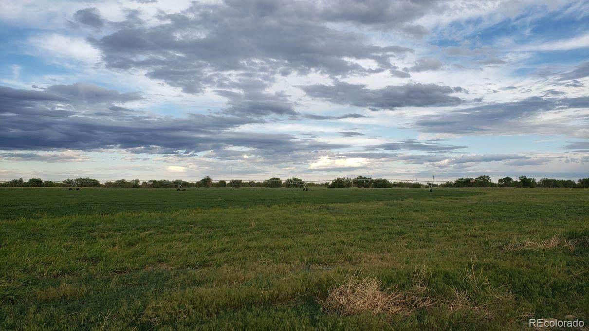 6 County Road - Photo 1