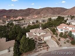 2770 Rossmere Street, Colorado Springs, CO 80919 (#5626010) :: The Dixon Group