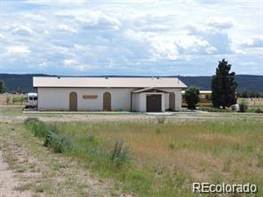 20872 County Road P.6, San Luis, CO 81152 (#5638720) :: 5281 Exclusive Homes Realty