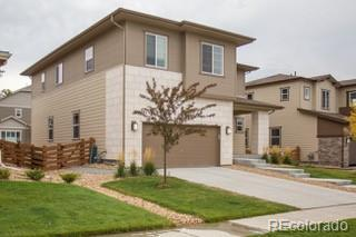390 Pleades Place, Erie, CO 80516 (#5668971) :: The Galo Garrido Group