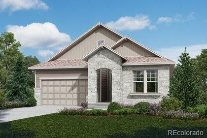 2002 Sicily Circle, Longmont, CO 80503 (#5672478) :: The Heyl Group at Keller Williams
