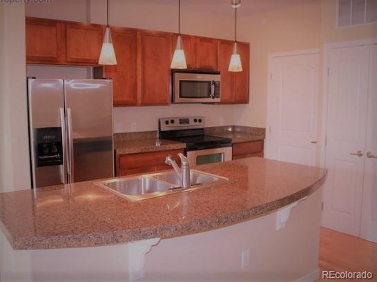 13456 Via Varra #429, Broomfield, CO 80020 (MLS #5677904) :: 8z Real Estate