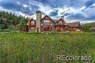 435 Davenport Loop, Breckenridge, CO 80424 (#5695057) :: The DeGrood Team