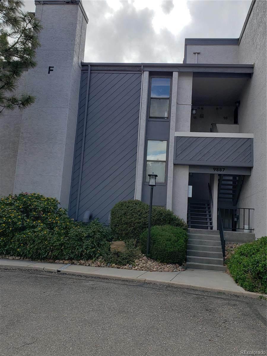 9887 Peakview Avenue - Photo 1