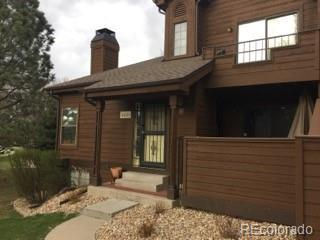 8025 Holland Court B, Arvada, CO 80005 (#5738931) :: Sellstate Realty Pros