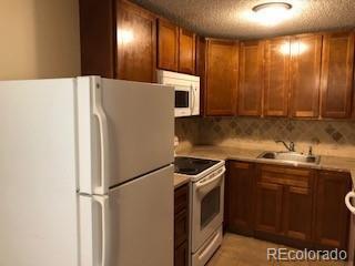1723 Robb Street #38, Lakewood, CO 80215 (MLS #5743022) :: 8z Real Estate