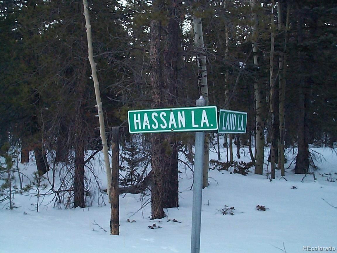 1309 Hassan - Photo 1