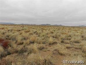 Vacant Land, San Acacio, CO 81151 (MLS #5748705) :: 8z Real Estate