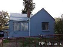 3120 W Custer Place, Denver, CO 80219 (#5749231) :: Venterra Real Estate LLC